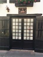 Doors 2
