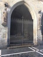 Doors 3-9