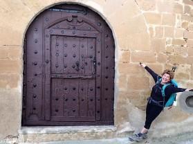 Doors 4-1