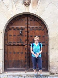 Doors 4-5