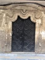 Doors 4-9
