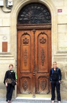 Doors 5-10