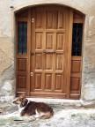 Doors 5-2