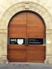 Doors 5-8