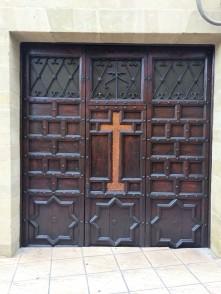 Doors 6-1