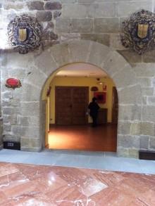 Doors 6-10