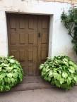 Doors 6-4