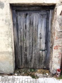 Doors 6-5