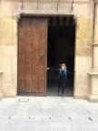 Doors 6-6