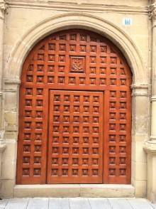 Doors 6-9