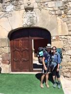 Doors 7-12