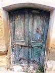 Doors 7-2