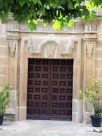 Doors 7-8