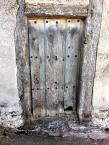 Doors 8-10