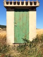 Doors 8-6