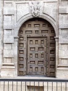 Doors 9-10