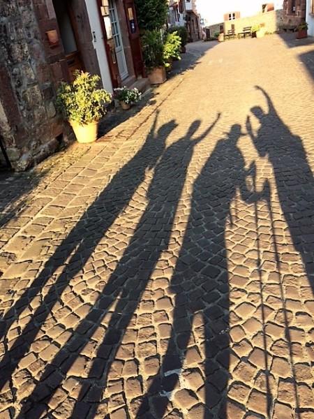 Shadow 02