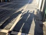 Shadow 04