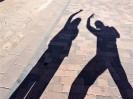 Shadow 09