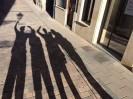 Shadow 10
