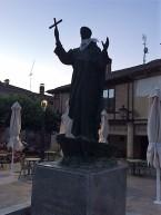 Statues 1-13