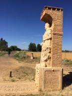 Statues 1-2