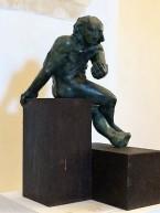 Statues 1-6