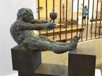 Statues 1-9