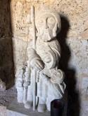 Statues 2-15