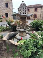 Statues 2-8