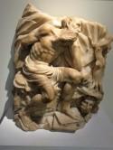Statues 3-10