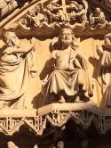 Statues 4-5