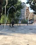 Statues 4-9