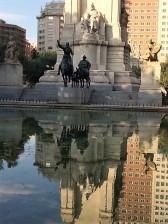 Statues 6-4
