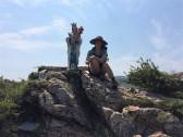 Statues 6-8