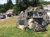 Statues 7-1