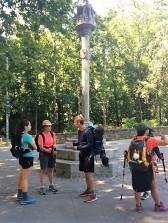 Statues 7-6