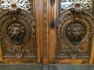 Door 1-a