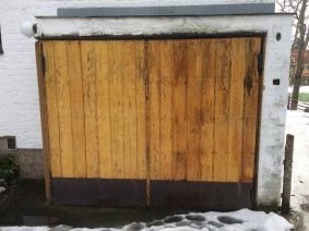 Door 10