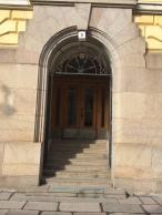 Door 29
