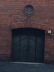 Door 40