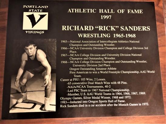 Rick Sanders4
