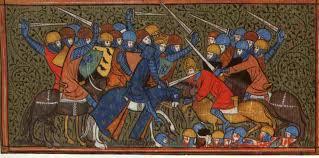Crusade2