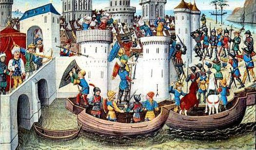 Crusade4