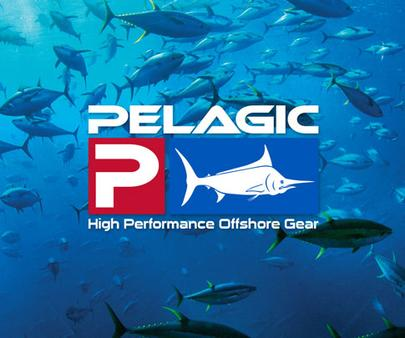 Pelagic-shirt