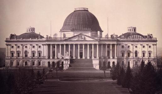 Dome 30